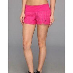 "Brooks PureProject 3.5"" Running Shorts"